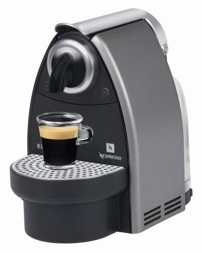 KRUPS-XN-2125-NESPRESSO-Essenza-Kaffeepadmaschine